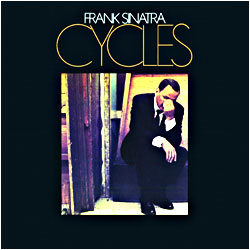 Cover image of Cycles