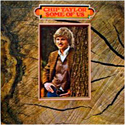 Image of random cover of Chip Taylor