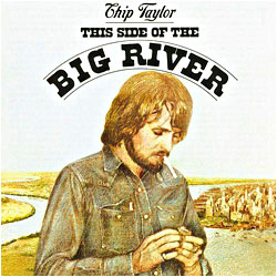 Cover image of This Side Of The Big River