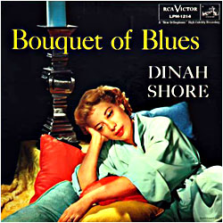 Cover image of Bouquet Of Blues