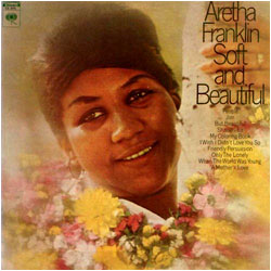 Cover image of Soft And Beautiful