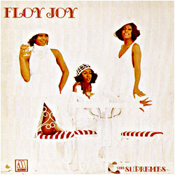Cover image of Floy Joy