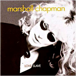 Cover image of Love Slave