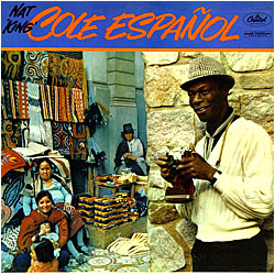 Cover image of Cole Espanol