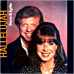 Cover image of Hallelujah