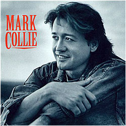 Image of random cover of Mark Collie
