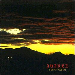 Cover image of Juarez