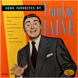 Cover image of Song Favorites