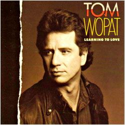 Image of random cover of Tom Wopat