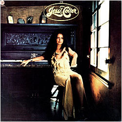Cover image of I'm Jessi Colter