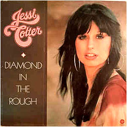 Cover image of Diamond In The Rough