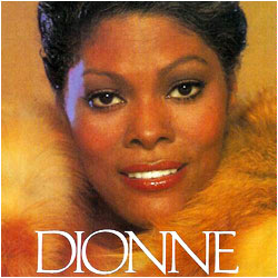 Cover image of Dionne
