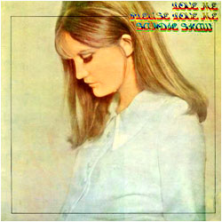 Image of random cover of Sandie Shaw