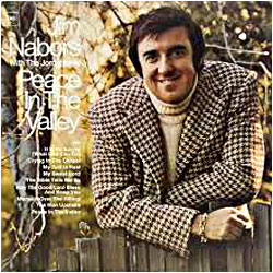 Image of random cover of Jim Nabors