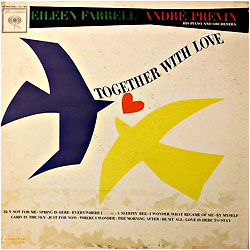Cover image of Together With Love