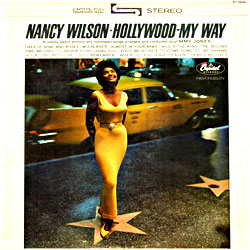 Cover image of Hollywood My Way