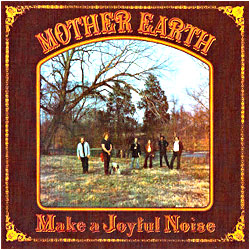 Cover image of Make A Joyful Noise