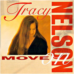 Cover image of Move On