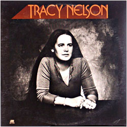 Cover image of Tracy Nelson