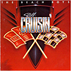 Cover image of Still Cruisin'