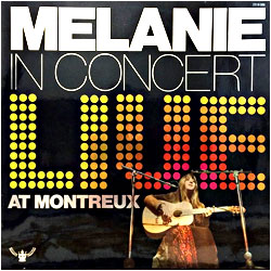 Cover image of In Concert