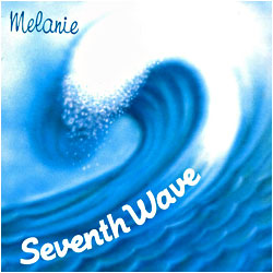 Cover image of Seventh Wave