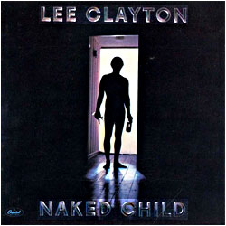 Cover image of Naked Child