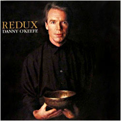 Cover image of Redux