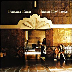 Cover image of Takin' My Time