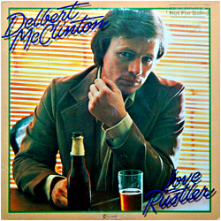 Image of random cover of Delbert Mcclinton