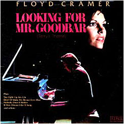 Cover image of Looking For Mr. Goodbar