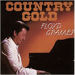 Cover image of Country Gold