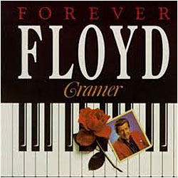 Cover image of Forever