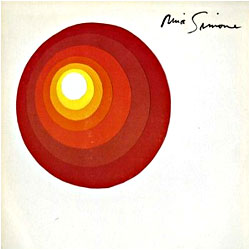 Cover image of Here Comes The Sun