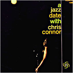 Cover image of A Jazz Date