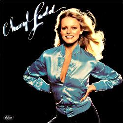 Cover image of Cheryl Ladd