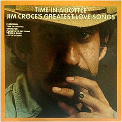 Image of random cover of Jim Croce