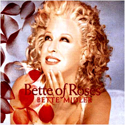 Cover image of Bette Of Roses