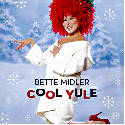 Cover image of Cool Yule