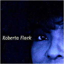 Cover image of Roberta